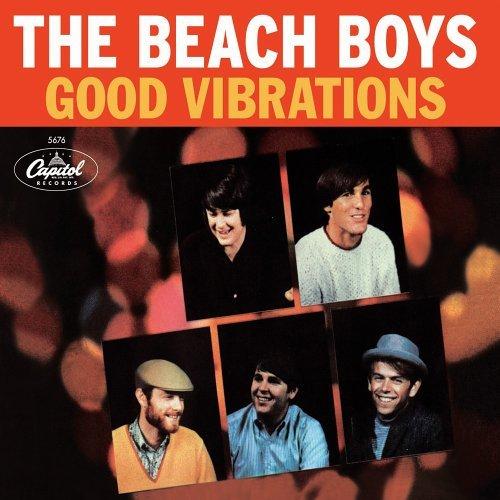 Brian Wilson's Beach Boys